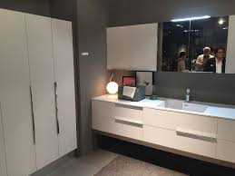 bathroom sink without vanity. serving your storage needs bathroom sink without vanity