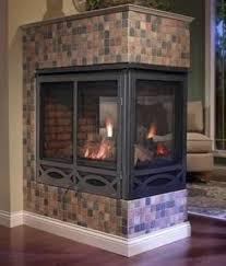 Breeze Air ProductsFireplace Heatilator