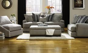 haynes furniture store inspirational home decorating classy simple to haynes furniture store interior design ideas