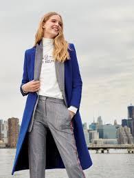 Best Designer Jeans 2014 About Us Tommy Hilfiger Global Tommy Hilfiger Global