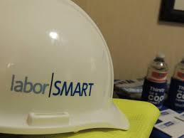 Labor Smart, Inc. - 207 Photos - Recruiter -