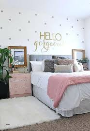 Gold Bedroom Ideas Black White And Pink Wallpaper – Pages House ...