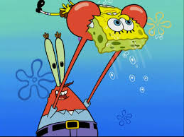 riseandshine screenshot 13png. wonderful screenshot mr krabs in shell shocked13 with riseandshine screenshot 13png