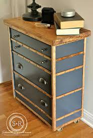 ikea industrial furniture. Serendipity Refined Ikea Industrial Furniture U