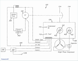 air compressor motor starter wiring diagram woodworking air compressor motor starter wiring diagram operating maintenance maxetm centrifugal liquid chillers supersedes fuse panel layout diagram parts
