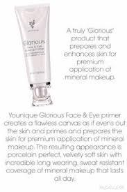 eye primer skin so soft younique face skincare best makeup s
