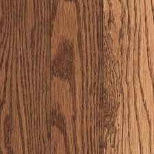 Mohawk 2.25-in Westchester Oak Solid Hardwood Flooring (18.25-sq ft)
