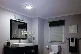 wall mounted bathroom exhaust fan bathroom exhaust fan on wall bathroom exhaust fans with light wall