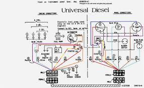 mission trailer wiring diagram new funky wiring a boat trailer rh eugrab com wiring diagram trailer lights 5 way wiring diagram trailer lights uk