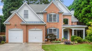 Beautiful 4 Bedroom Home For Sale Atlanta GA | Great Location!!!