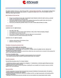Data Entry Resume Objective File Clerk Resume Template Data Processor Sample Of Free Photos HQ 24