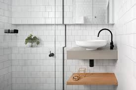 N Experts In Bathroom Renovations