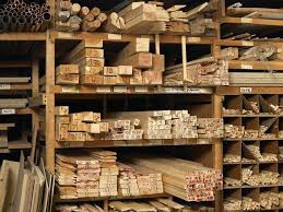 Lumber Actual Size Chart Dimensional Lumber Definition Types And Sizes