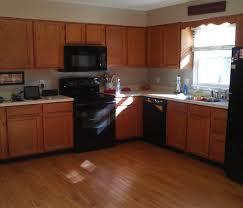 Full Size Of Kitchen:easy Kitchen Designs Stunning Budget Kitchen Remodel  Good Looking Kitchensmall Kitchen ...