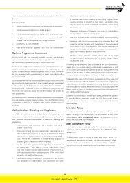essay topics business management strategic plan