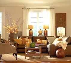 burgundy furniture decorating ideas. Burgundy Couch Decor Pleasurable Mixing Leather Sofa With Fabric Chairs Decorate Living Room Black Furniture Decorating Ideas U
