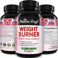 Also make sure you take the pills as per. Amazon Com Immune Support Garcinia Cambogia Weight Loss Hca Pure Green Coffee Bean Appetite Suppressant Control Supplements Green Tea Egcg Energy Workout Boost Detox Cleanse Supplement Natures Craft Health Personal
