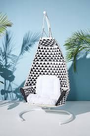 outdoor hanging furniture. Tahiti Indoor/Outdoor Hanging Chair Outdoor Hanging Furniture E