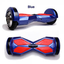 samsung hoverboard. 2 wheels self-balancing electric hoverboard scooter with samsung battery - 5 colors i