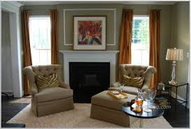 Neutral Living Room Color Schemes Best Colour Living Room Feng Shui Wall Colors For Color Paint Idolza
