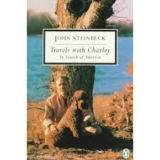 top tips for writing in a hurry travels charley essay travels charley by john steinbeck a review by edward weeks as his books reveal john steinbeck is a writer who is happiest when he gets down to earth