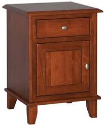 amish furniture ct.  Furniture Puritan Furniture CT  Bordeaux Solid Wood Bedroom  Furniture  Pinterest Bedroom Wood And Bedrooms With Amish Furniture Ct