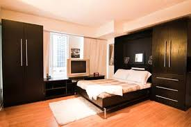 2 bedroom apartments for rent in downtown toronto ontario. toronto central one bedroom bachelor suite for rent 2 apartments in downtown ontario