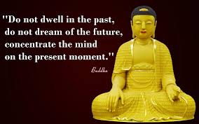 Famous Buddha Quotes Famous Buddha Quotes Glamorous 100 Best Buddha Quotes With Pictures 43
