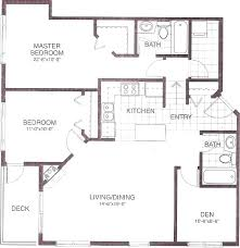 house plan for 500 sq ft sq ft house plans unique small house plans under sq ft lovely square foot floor small house floor plans 500 sq ft