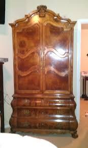 Henredon Bedroom Set Best Of Best Bedroom Furniture Placement ...