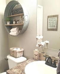 small country bathrooms. Simple Bathrooms Country Bathroom Ideas For Small Bathrooms Decor Full Size  Of Rustic Astonishing With Small Country Bathrooms A
