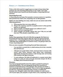 deductive essay examples step deductive essay topics  deductive essay topics deductive essay examples