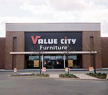 Fabulous Value City Furniture Lexington Ky H98 In Home Design