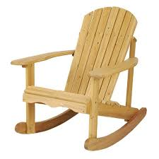 wooden rocking chair plans. attractive outdoor adirondack rocking chairs chair plans projects pinterest wooden h