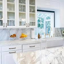 kitchen window lighting. Unique Lighting Kitchen Sink Greenhouse Window With Farmhouse Inside Lighting E