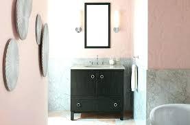 kohler bathroom vanities nice bathroom vanity best tailored collection images on bath kohler bathroom vanity uk