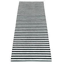 black and white runner rug black and white chevron runner rug black and white runner rug