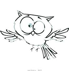 Owl Printable Coloring Pages Coloring Pages Of Owls For Adults Owl