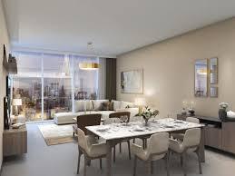 Spacious 3br Apartment In Dubai Creek Harbour â 5 Down Payment