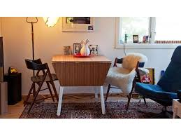 white office chair ikea nllsewx. White Chairs Ikea Ps 2012 Easy. Bamboo Dining Table By Collection Office Chair Nllsewx E