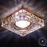 Точечный <b>светильник Ambrella Light S251</b> PR S251 - купить ...