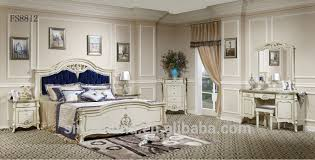 new bedroom set 2015. new bedroom furniture 2015 contemporary sets 5 ideas for and design set l