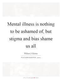 Mental Health Quotes Inspiration Mental Health Quotes And Sayings
