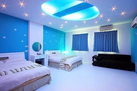 bedroom ideas for girls blue. Inspiring Picture Bedroom, Just Girly Things, Tidying. Find The To Your Taste! Bedroom Ideas For Girls Blue