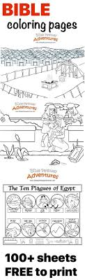 61-bible-coloring-pages-for-preschoolers