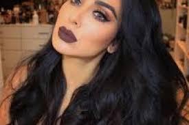 have enjo this tutorial see you huda kattan insram makeup artists makeup sellers insram 4k wallpapers