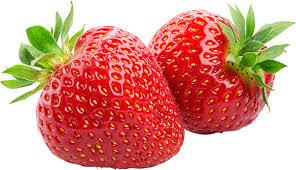 Strawberry Mania @ Abington Community Library | Clarks Summit | Pennsylvania | United States