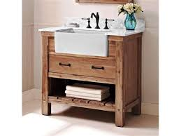 bathroom vanities home depot. Image Of: Rustic Home Depot Bathroom Vanities