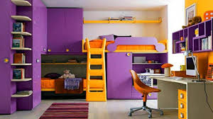 cool bedroom ideas for teenage girls bunk beds. Cool Loft Beds For Small Teenage Rooms | Cute Bedroom Ideas Girls Bunk S