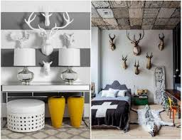 Small Picture 5 Home Decor Trends That Need to Go Away RC Willey Blog